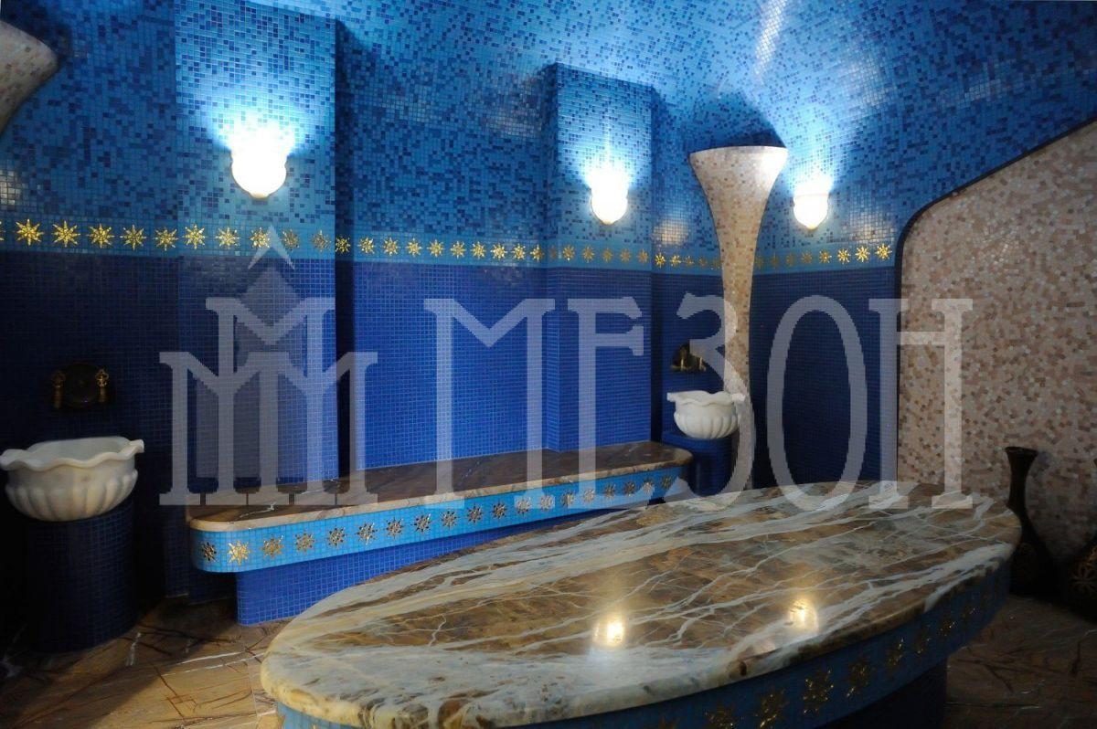 Дача на продажу по адресу Россия, Московская область, Московская область, горки-8, Одинцовский р-н,  Горки 8